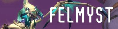 Felmyst Фелмист
