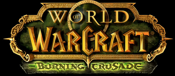 Подземелья в Burning Crusade